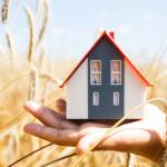 mieszkanie na inwestycje dla dziecka