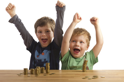 dzieci-milionerami